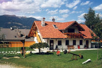 Oberlindnerhof